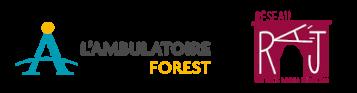 L'Ambulatoire Forest asbl